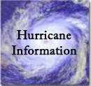 Florida property insurance hurricane information